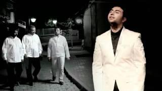 Gül Ahmedim – Savaş Taha