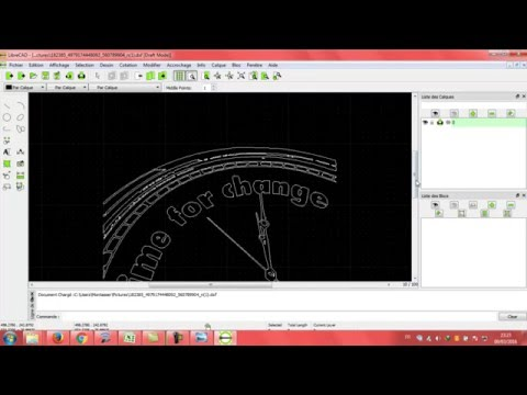convert pdf to autocad dwg online free