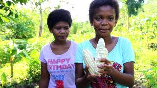 Diploma: A documentary film on the education of an Aeta community
