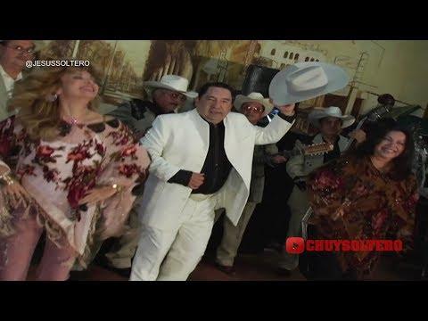ZAPATEADO HOMENAJE MILLION DOLLAR JOSE LUIS GOMEZ