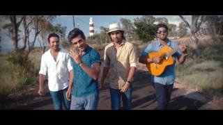 Hai Apna Dil To Awara   Sanam ft  Soogum Sookha