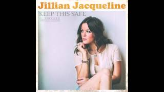 Jillian Jacqueline - Keep This Safe (Official Audio)