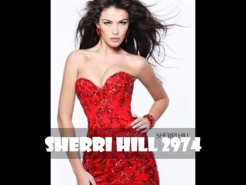 sherri-hill-2974-@-prom-dress-shop-from-prom-dress-shop