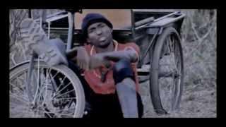 Nchetekela - Afunika (Official Video)