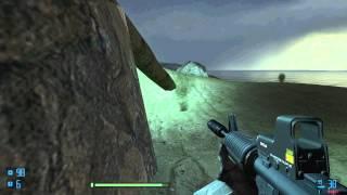 SMOD: Redux Part 14: Tragic Happenings (Sandtraps 2/2)