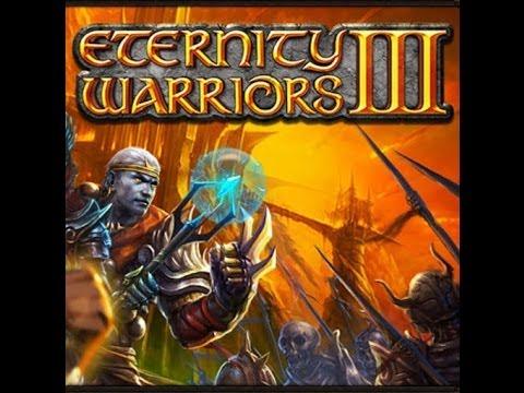 Télécharger Eternity Warriors 3 Astuce [Hack Update]
