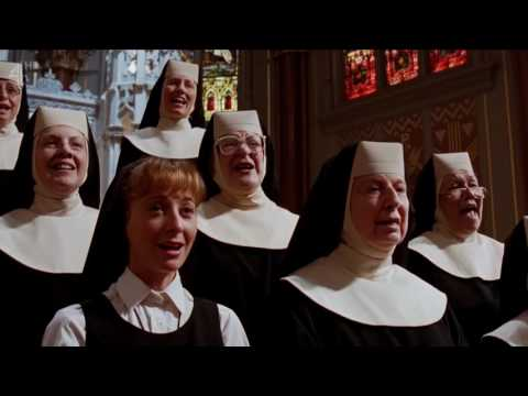 Gogglebox Ireland Series 1 - Sister Act!