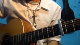 Forum Guitar -Hướng Dẫn Vết Mưa Vũ Cát Tường   Guitar VBK 360p
