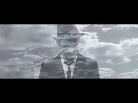 Dangerzone - Andreas S Jensen