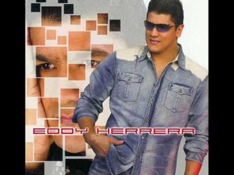 Remember - Eddy Herrera
