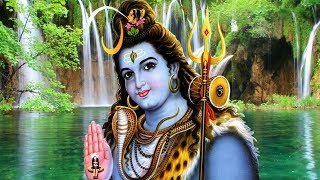 ஜெய ஜெய சங்கர  ஹர ஹர சங்கர - Sivan Bhakthi Padalgal