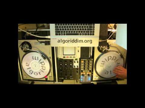 Pressure and Slide (Tennors, Sugar Minott, Carlton Patterson)