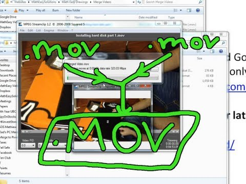 ALAN BECKER - How I Export My Animations from YouTube · Duration:  3 minutes 30 seconds