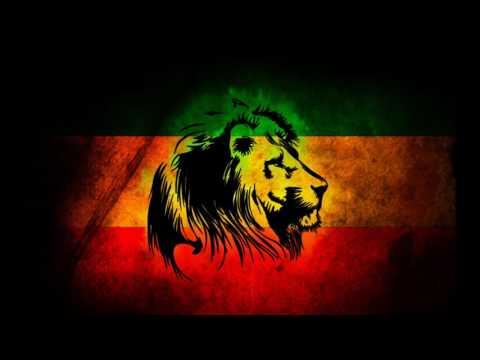 DJ Nex - G-Eazy & Kehlani - Good life - Reggae remix 2017