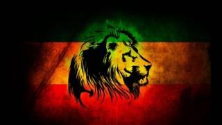 Dj Nex G-Eazy Kehlani - Good life - Reggae re.mp3