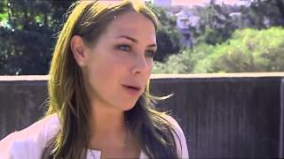 Kate Ritchie's Summer Bay Tours (The Merrick & Rosso Show)