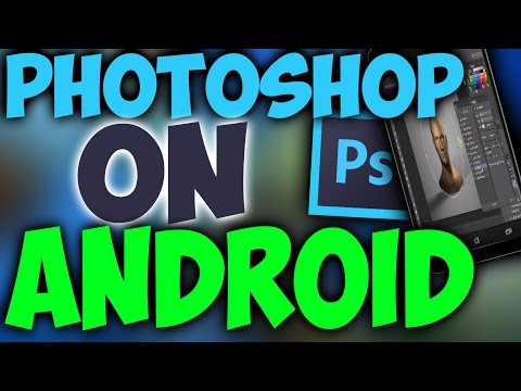 PhotoEditor For Android! Best Photo Editor For Android 2016 | IT Overview