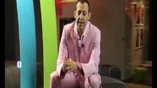Karim Rashid interview