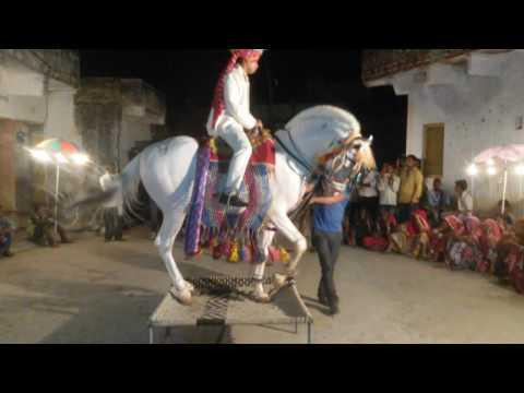 Godi dance