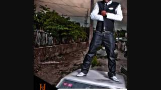 Bugle - Life Nuh Easy (Love Stories Riddim) MAR 2011 {Bridgeview Prod}