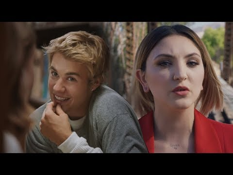 Friends X I Miss You Mashups Justin Bieber Vs Clean