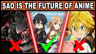 unpopular-opinion-sword-art-online-is-the-future-of-anime-yay