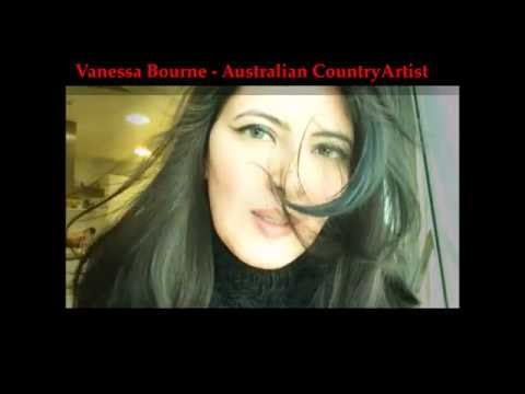 Vanessa Bourne - My Broken Souvenirs ( A Pussycat Version)