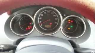 Honda FIT 2002 GD1 Не заводится(Периодически пропадает возможность заводить машину. После 10-15 минут дерганья ключом - машина заводится...., 2012-11-02T15:59:02.000Z)