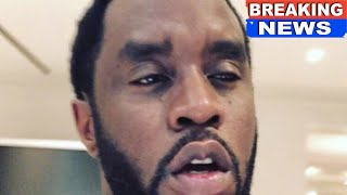 Heartbreaking :Diddy Makes A Confession On Instagram Today That Left Fans Totally Speechless!!