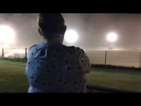 Shadyhill Speedway 7/13/19