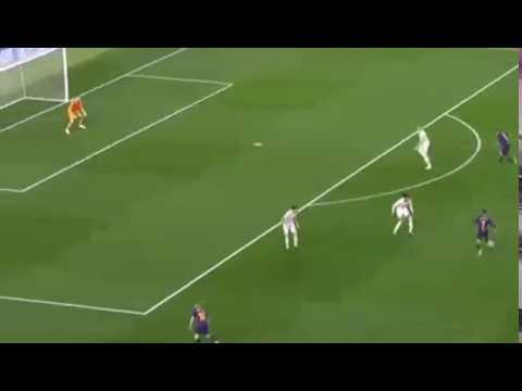 Stream Champions League Final Hd