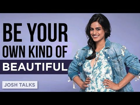 Living A Purposeful & A Beautiful LIFE! | Neha Mahajan | This Will Change The Way You Look At Life