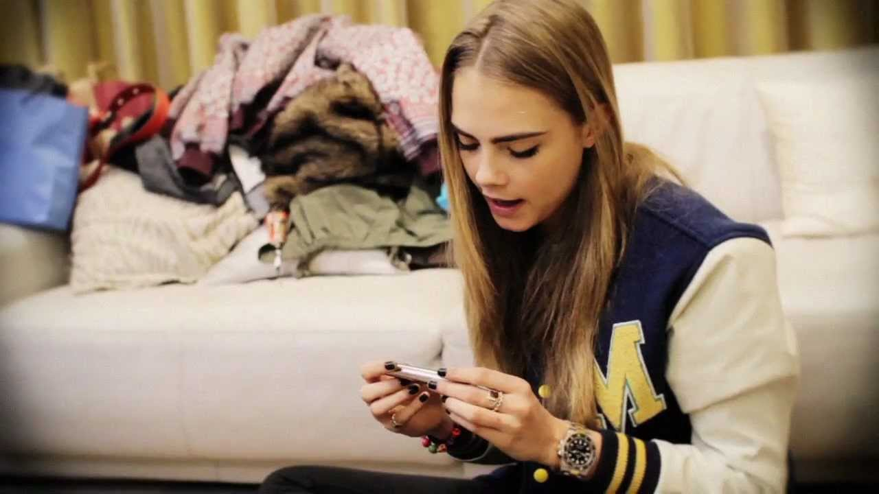 Youtube Cara Delevingne nude (56 photo), Topless, Is a cute, Instagram, cameltoe 2018