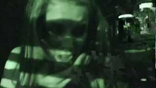 Искатели могил 2. Русский трейлер 2013 HD