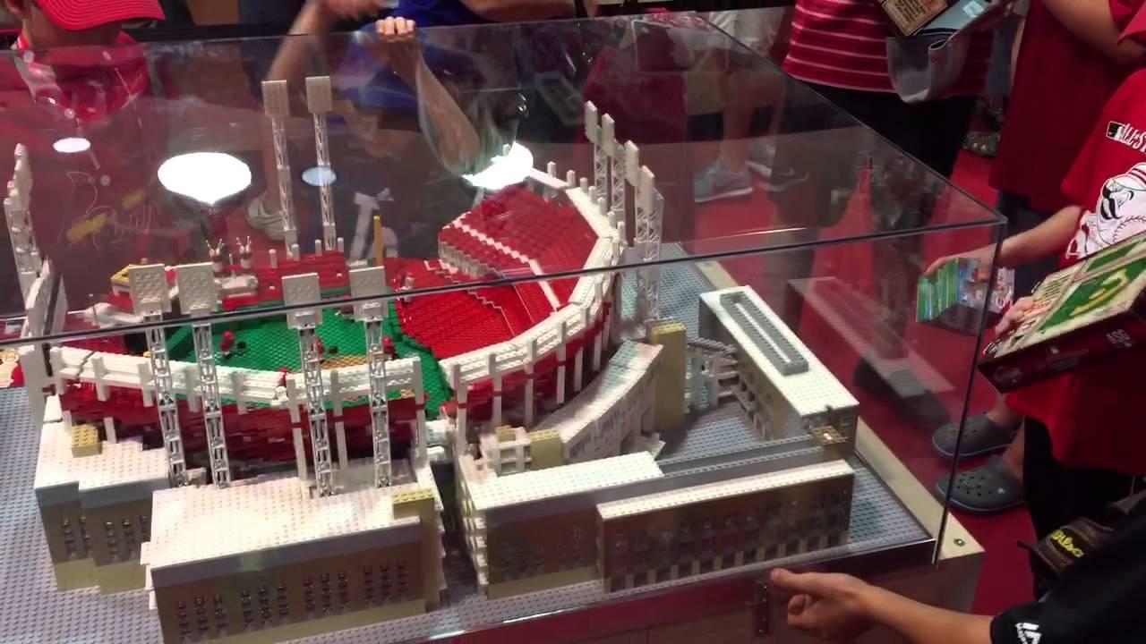 Best bets: Cincinnati Reds start three game series vs ...