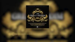 Download WICKED RAJAH - PARTY - [THE GREAT RIDDIM] MP3 song and Music Video
