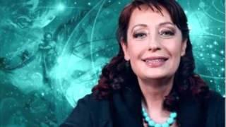 Галина Багирова - эфир на радио