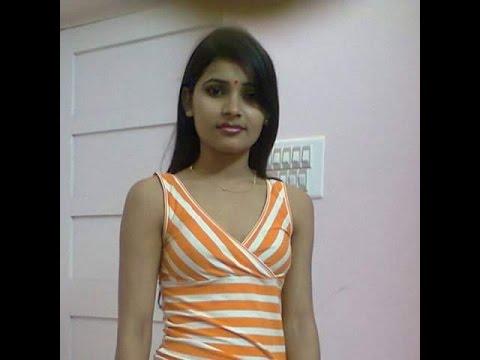 Shriya nude naked photos