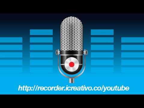 Ginuwine Two Reasons I Cry (Edit)