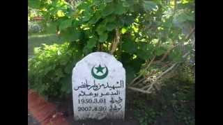 chikh mohamed belkhiaty 2012 ansani el mahbou.الشيخ محمد بلخياطي wmv