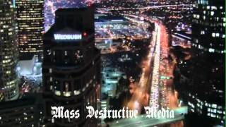D-Funkdafied Groove [G-Funk Instrumental/Beat] (D-Funkdafied)