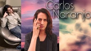 te presento a: Carlos Naranjo / By: Make it work cedmis / promoción cruzada Thumbnail