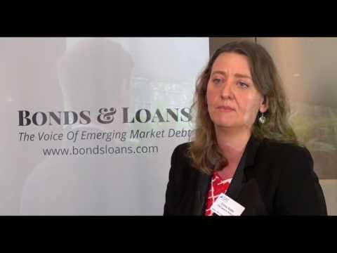 Bonds, Loans & Derivatives Brazil 2016 - highlights