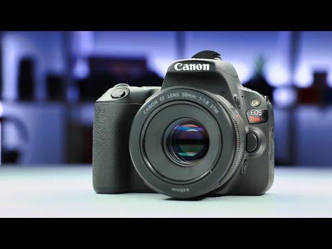 Still a GREAT BUY! | Canon SL2 (200D) in 2020