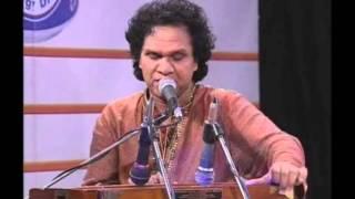 Apni Hoton Par Sajana by Ariful Islam Mithu