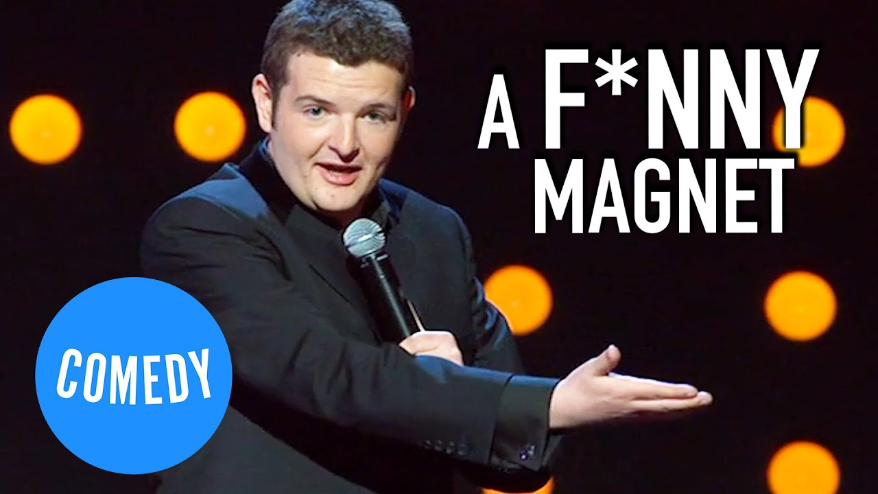 Who Remembers Get Your Own Back? | BEST OF Kevin Bridges | Universal Comedy