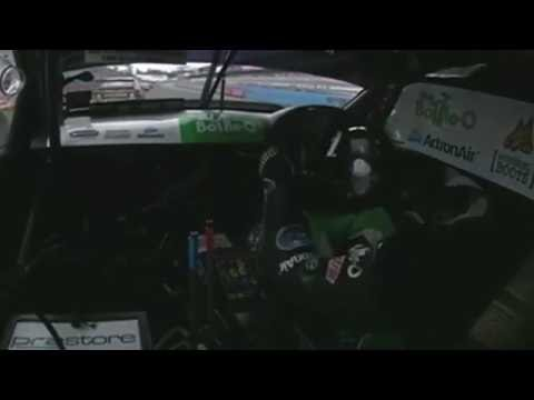 V8 SUPERCARS 2016 CLIPSAL 500 ONBOARD MARK WINTERBOTTOM