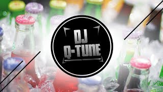 Mega muza na Sylwester 2017/2018 (DJ Q-Tune Mix)