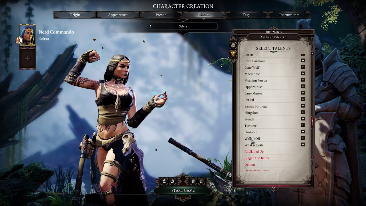 Divinity: Original SIn II - The Definitive Edition Dual Lone Wolves Guide