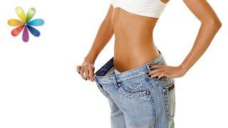 Как похудеть на 30 кг? Меняйте размер XXL на М! – Все буде добре. Выпуск 866 от 23.08.16